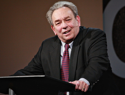 sproul men Noted reformed theologian and founder of ligonier ministries rc sproul has  been hospitalized due to breathing problems and as of tuesday.